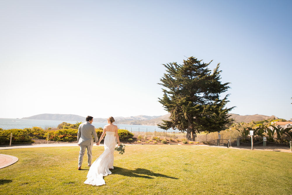 Paso Robles Wedding Photographer The Cliff Resort 043.jpg