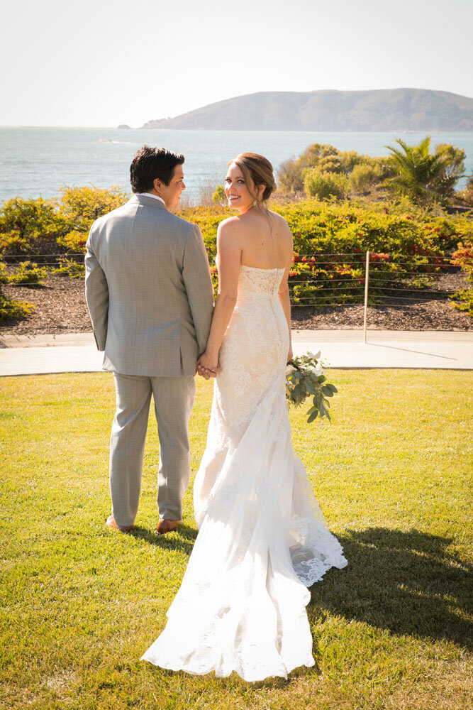 Paso Robles Wedding Photographer The Cliff Resort 044.jpg