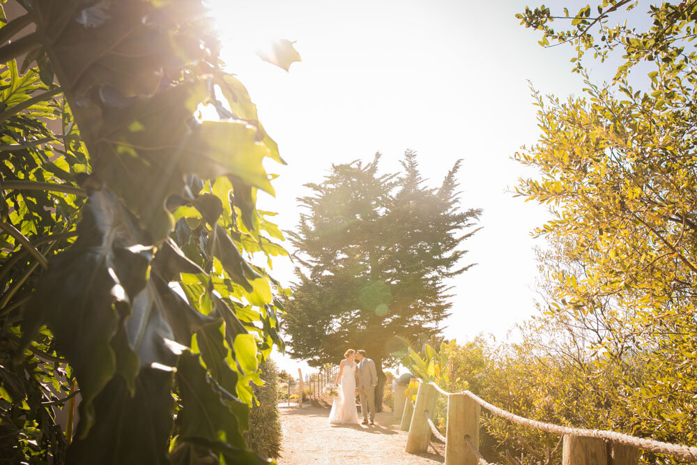 Paso Robles Wedding Photographer The Cliff Resort 049.jpg