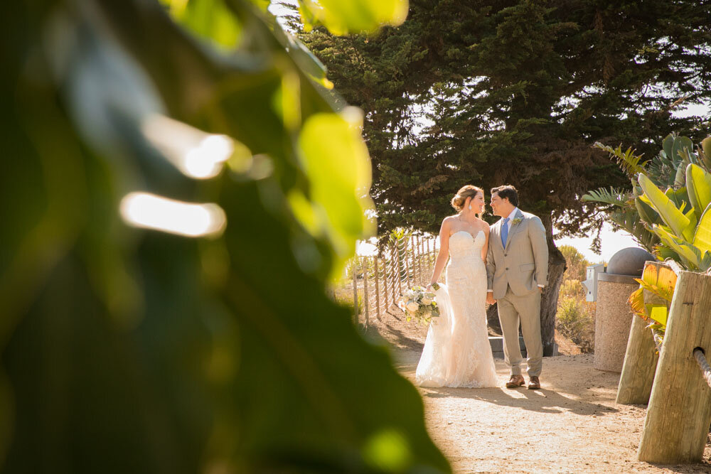 Paso Robles Wedding Photographer The Cliff Resort 050.jpg