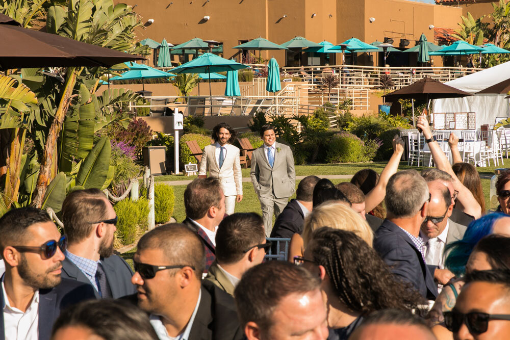 Paso Robles Wedding Photographer The Cliff Resort 062.jpg