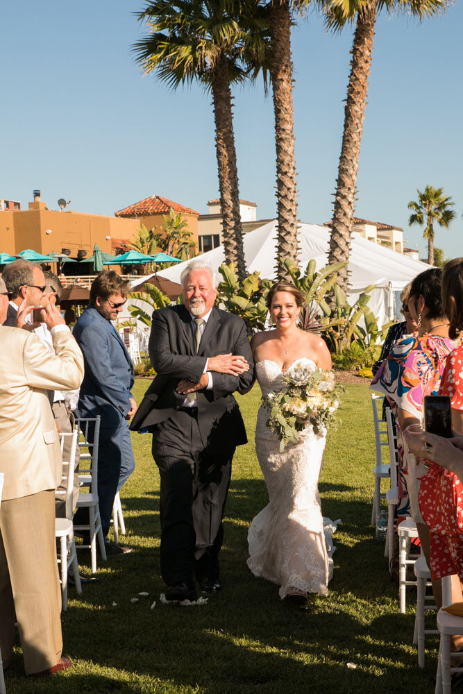 Paso Robles Wedding Photographer The Cliff Resort 066.jpg