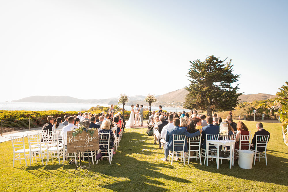 Paso Robles Wedding Photographer The Cliff Resort 068.jpg