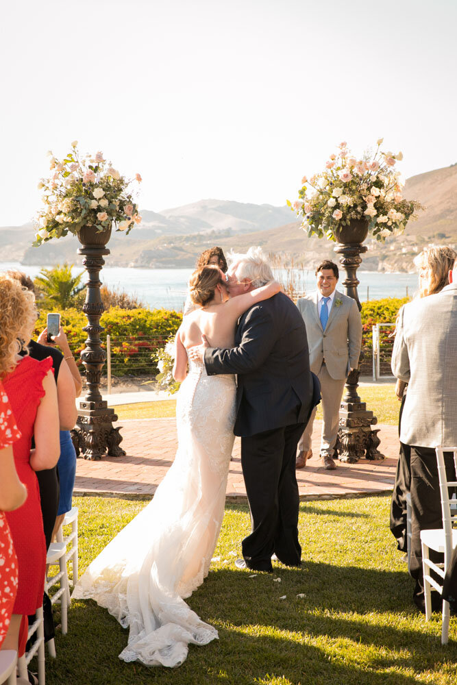 Paso Robles Wedding Photographer The Cliff Resort 067.jpg
