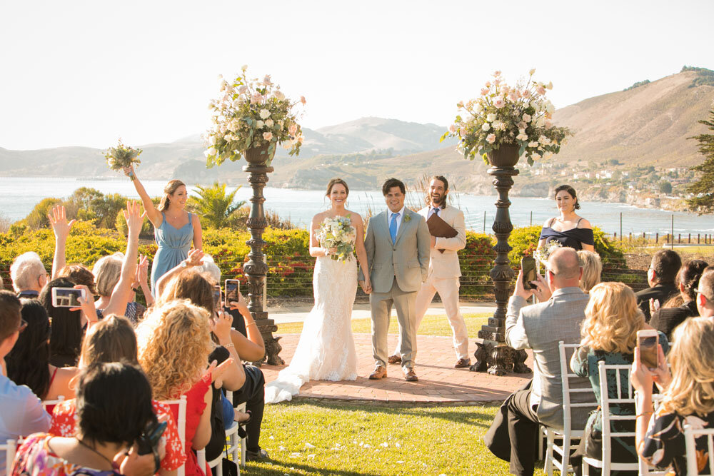 Paso Robles Wedding Photographer The Cliff Resort 074.jpg