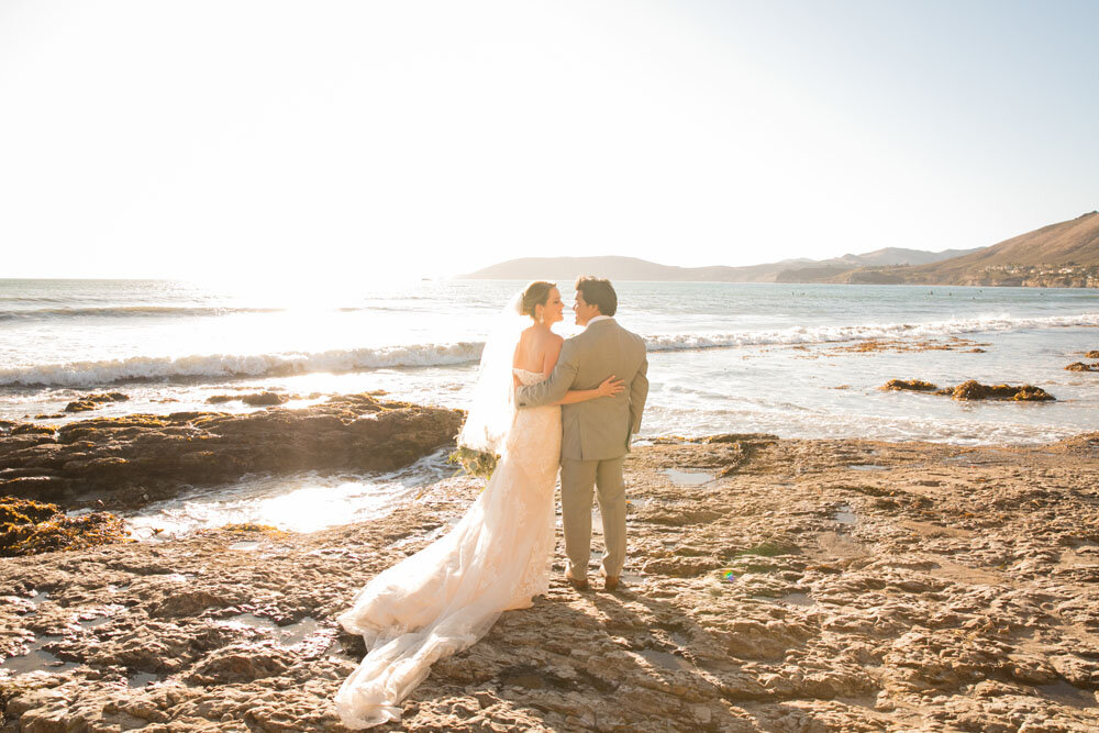 Paso Robles Wedding Photographer The Cliff Resort 081.jpg