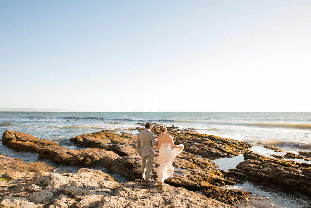 Paso Robles Wedding Photographer The Cliff Resort 087.jpg