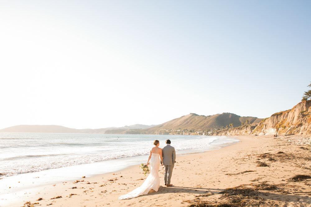 Paso Robles Wedding Photographer The Cliff Resort 091.jpg