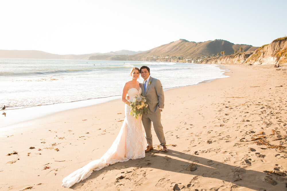 Paso Robles Wedding Photographer The Cliff Resort 092.jpg