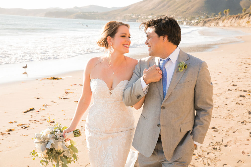 Paso Robles Wedding Photographer The Cliff Resort 093.jpg