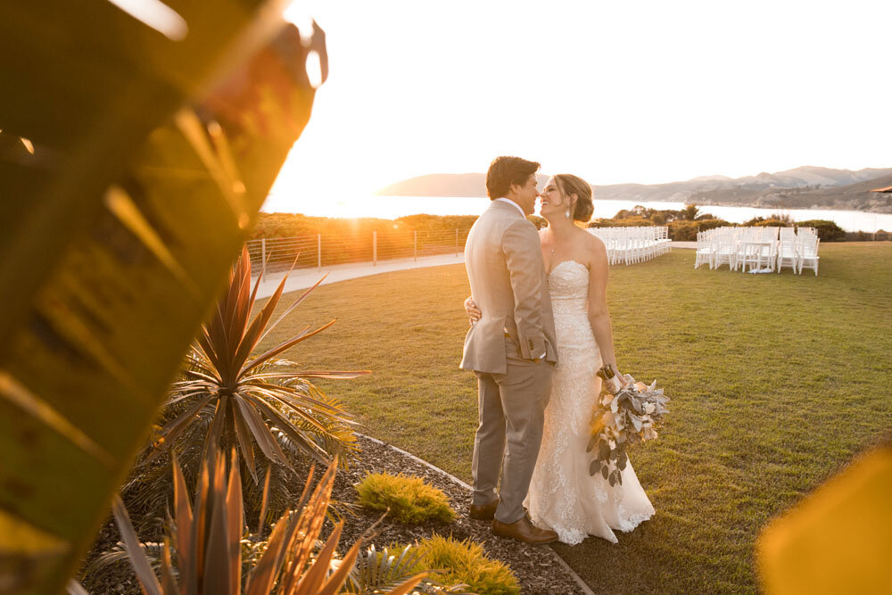 Paso Robles Wedding Photographer The Cliff Resort 106.jpg