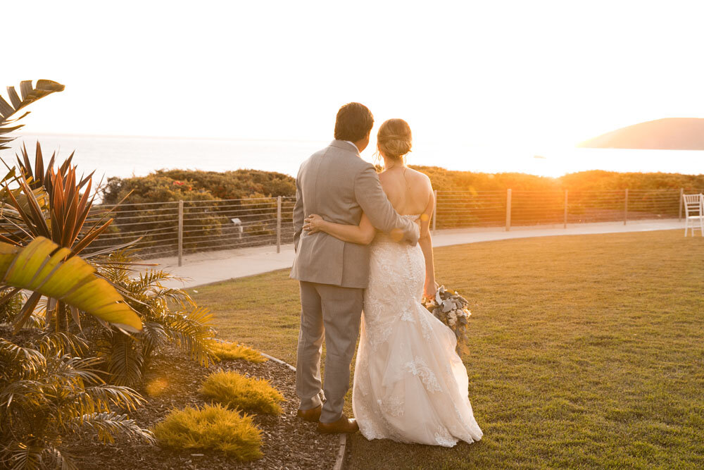 Paso Robles Wedding Photographer The Cliff Resort 107.jpg