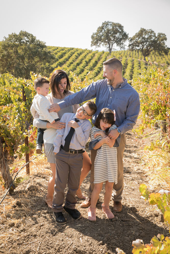 Paso Robles Wedding and Family Photographer Holiday Mini Sessions 002.jpg