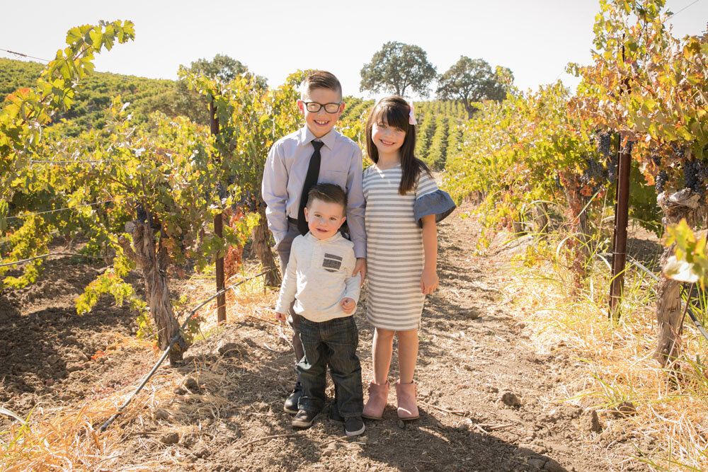 Paso Robles Wedding and Family Photographer Holiday Mini Sessions 004.jpg