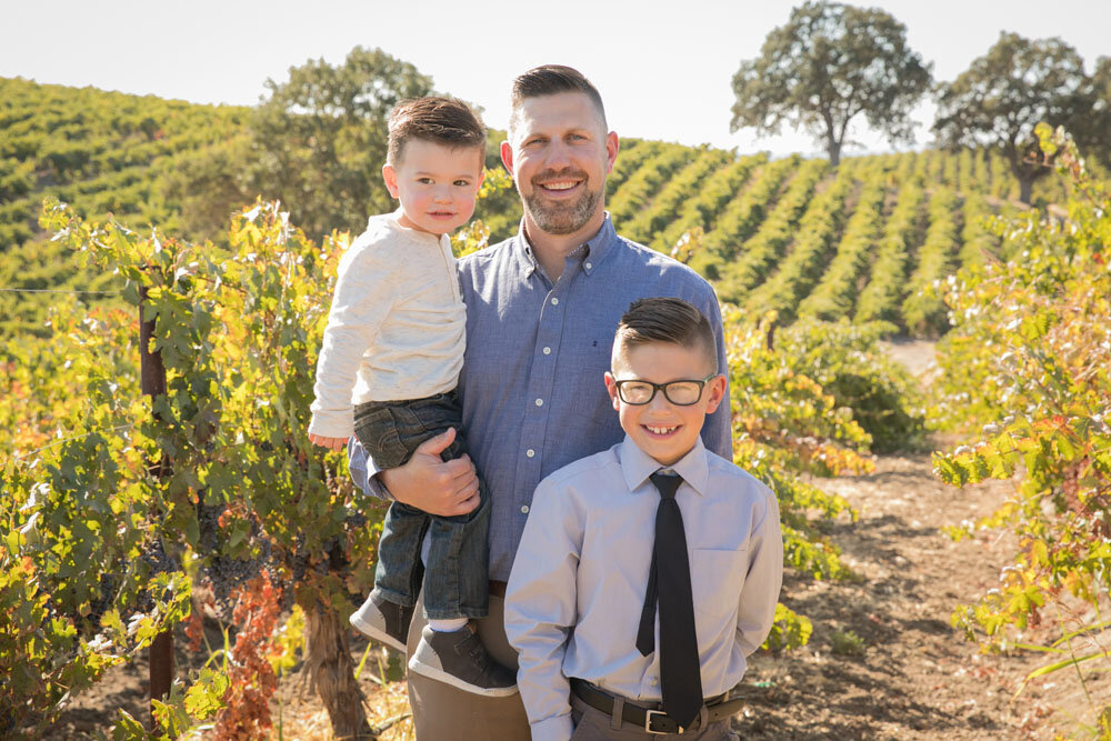 Paso Robles Wedding and Family Photographer Holiday Mini Sessions 006.jpg