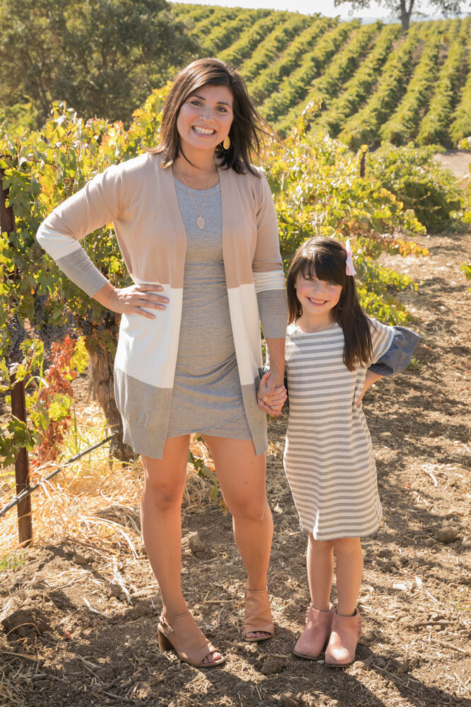 Paso Robles Wedding and Family Photographer Holiday Mini Sessions 008.jpg