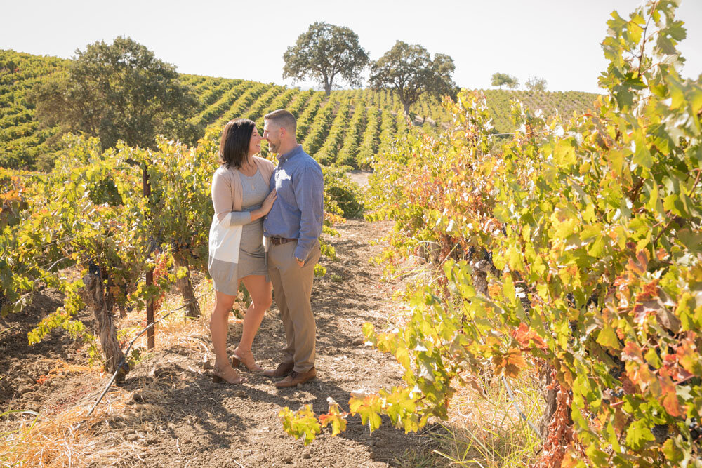 Paso Robles Wedding and Family Photographer Holiday Mini Sessions 009.jpg