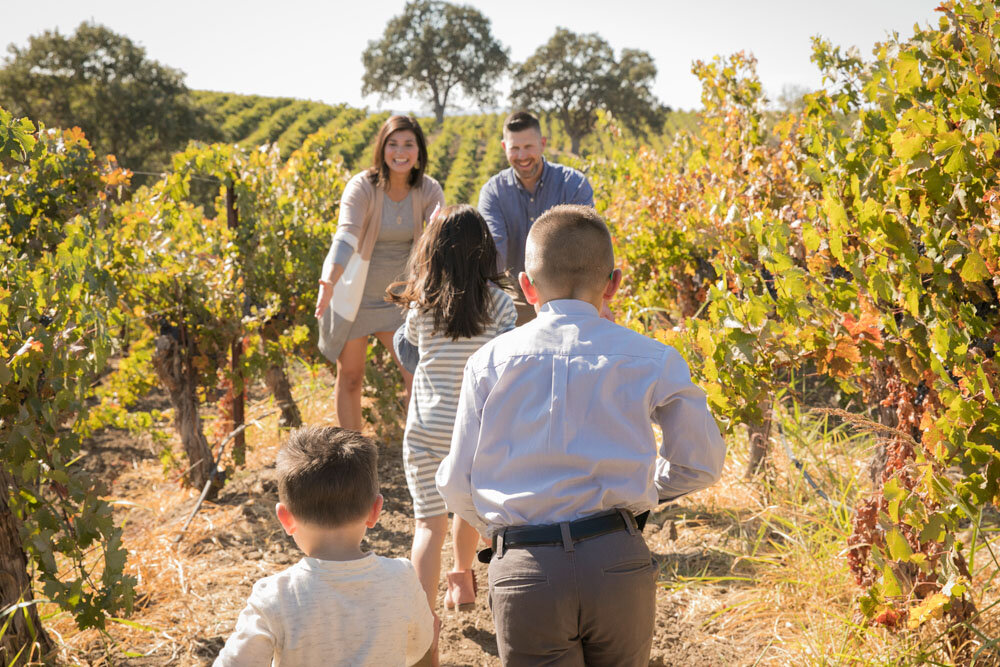 Paso Robles Wedding and Family Photographer Holiday Mini Sessions 010.jpg