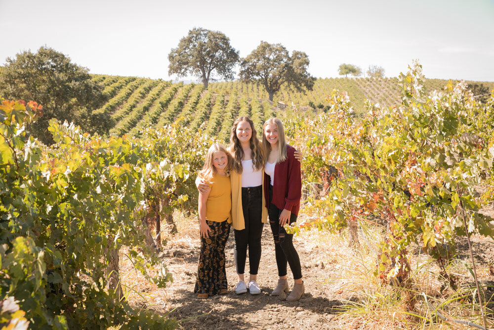 Paso Robles Wedding and Family Photographer Holiday Mini Sessions 013.jpg