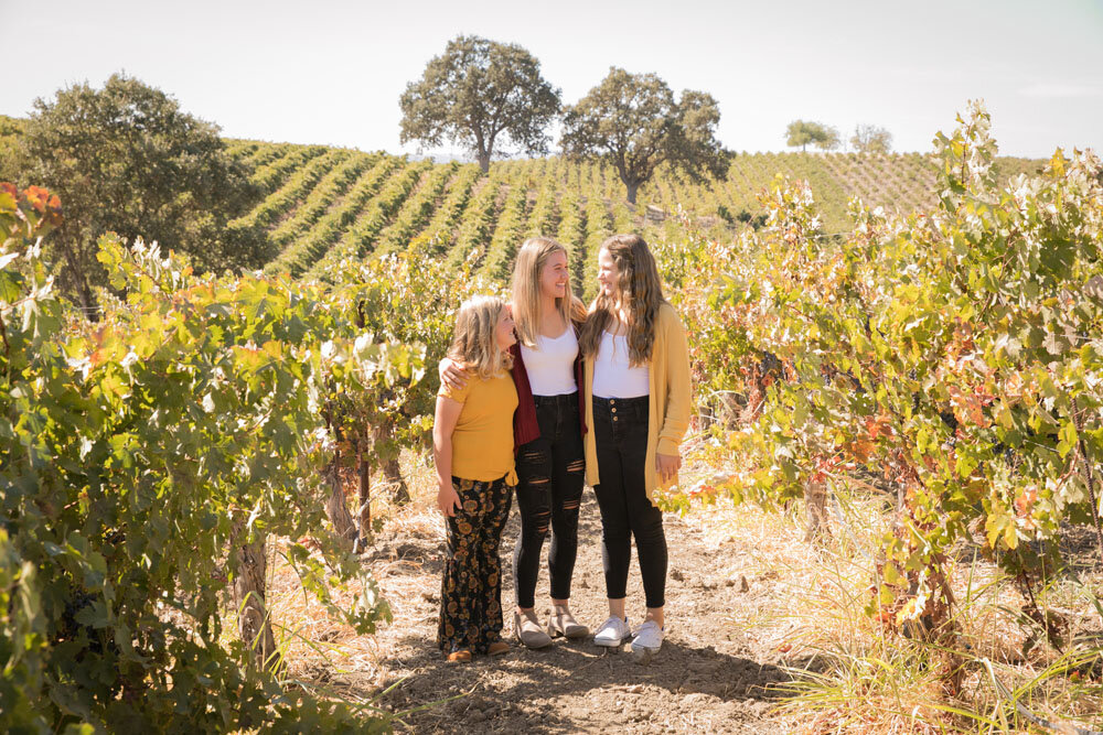 Paso Robles Wedding and Family Photographer Holiday Mini Sessions 014.jpg