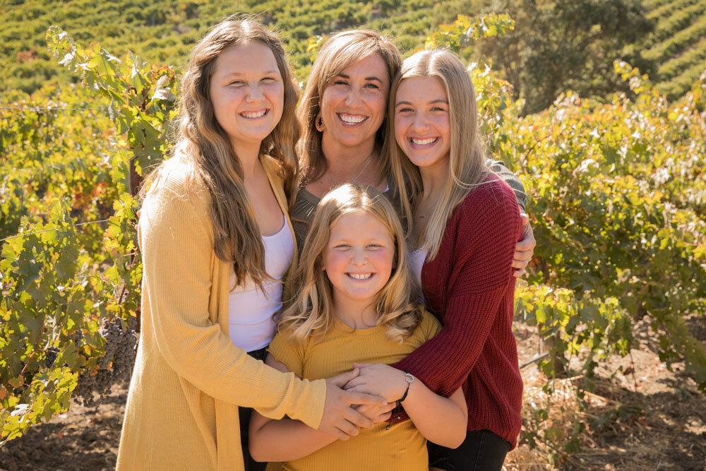 Paso Robles Wedding and Family Photographer Holiday Mini Sessions 017.jpg