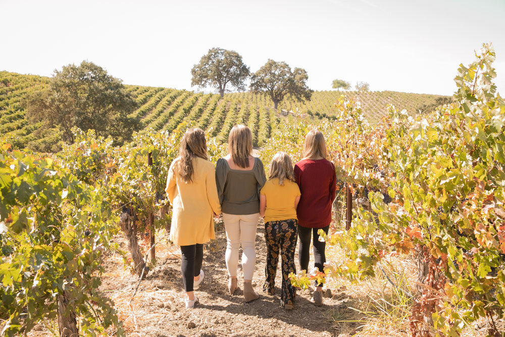 Paso Robles Wedding and Family Photographer Holiday Mini Sessions 018.jpg