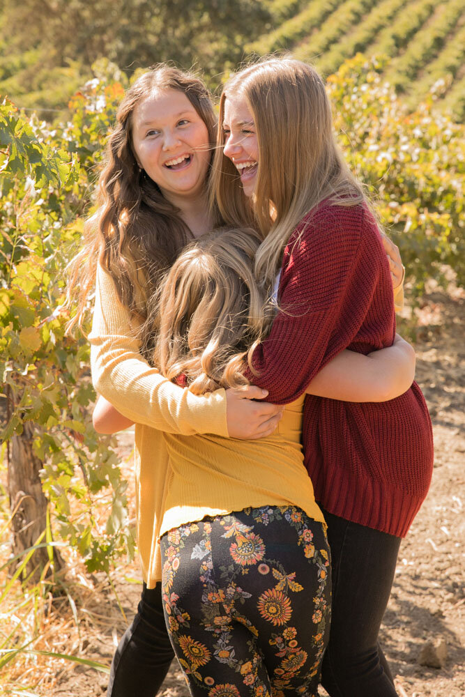 Paso Robles Wedding and Family Photographer Holiday Mini Sessions 021.jpg