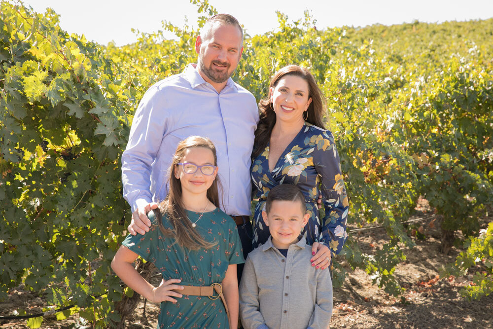 Paso Robles Wedding and Family Photographer Holiday Mini Sessions 023.jpg