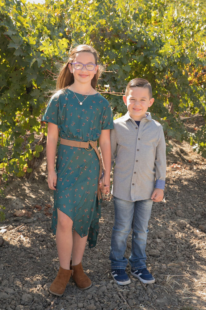 Paso Robles Wedding and Family Photographer Holiday Mini Sessions 024.jpg