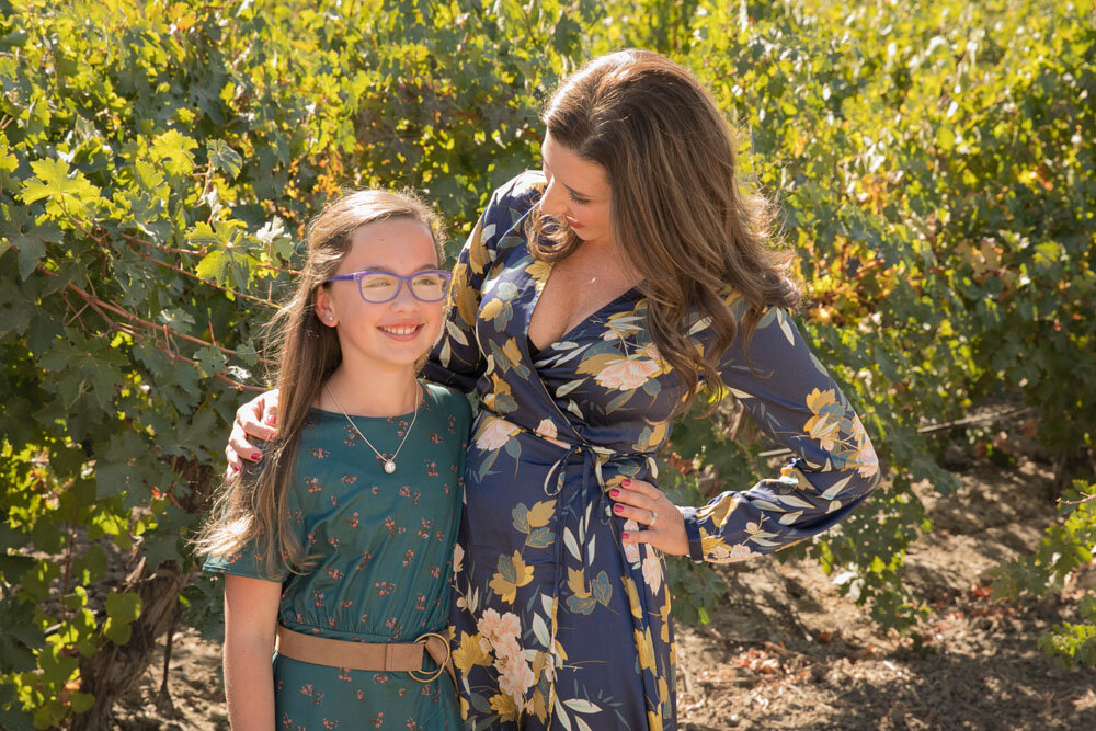 Paso Robles Wedding and Family Photographer Holiday Mini Sessions 027.jpg