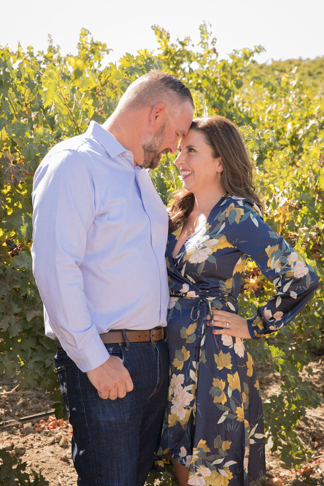 Paso Robles Wedding and Family Photographer Holiday Mini Sessions 032.jpg