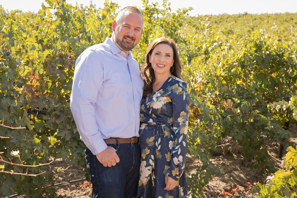 Paso Robles Wedding and Family Photographer Holiday Mini Sessions 031.jpg