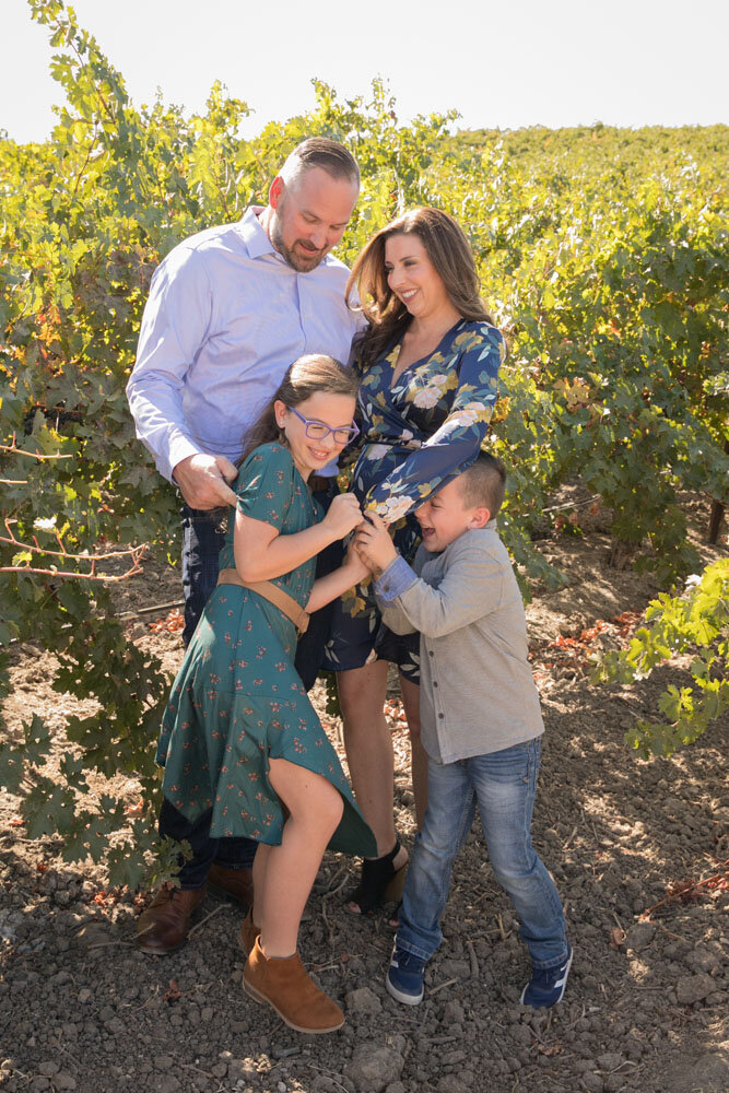Paso Robles Wedding and Family Photographer Holiday Mini Sessions 034.jpg