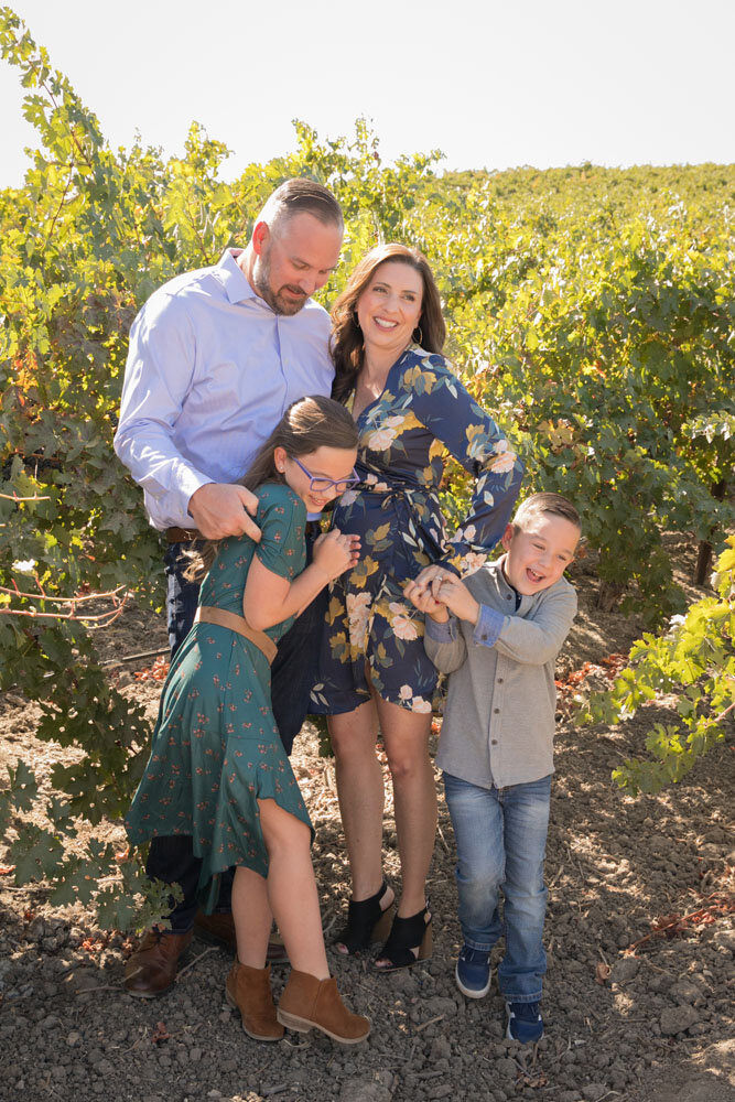 Paso Robles Wedding and Family Photographer Holiday Mini Sessions 035.jpg