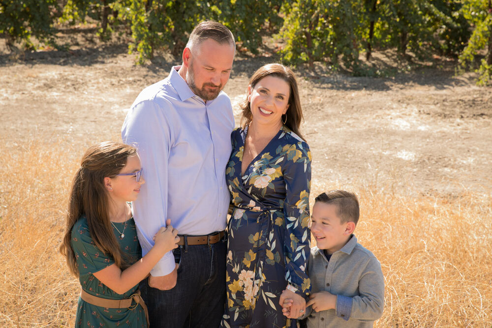 Paso Robles Wedding and Family Photographer Holiday Mini Sessions 039.jpg