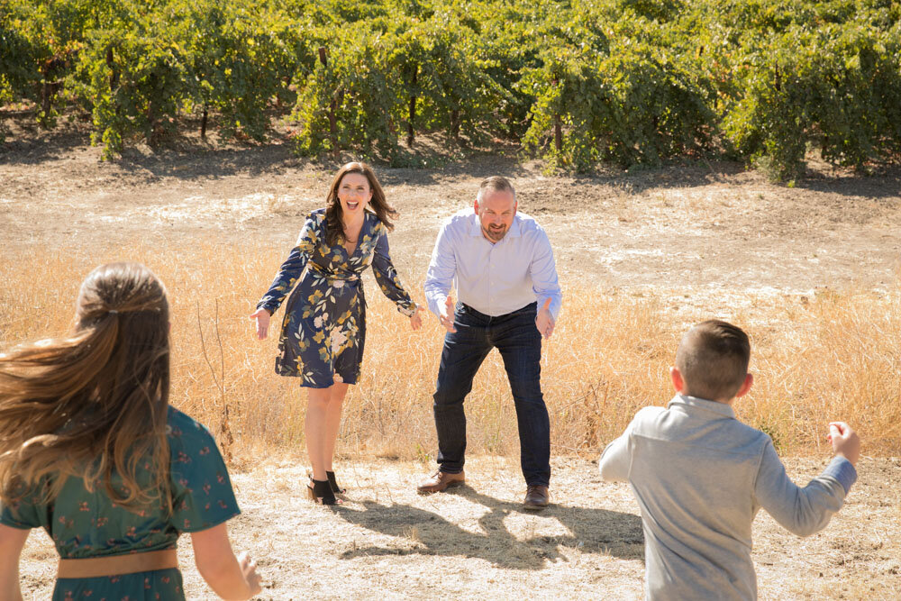 Paso Robles Wedding and Family Photographer Holiday Mini Sessions 040.jpg