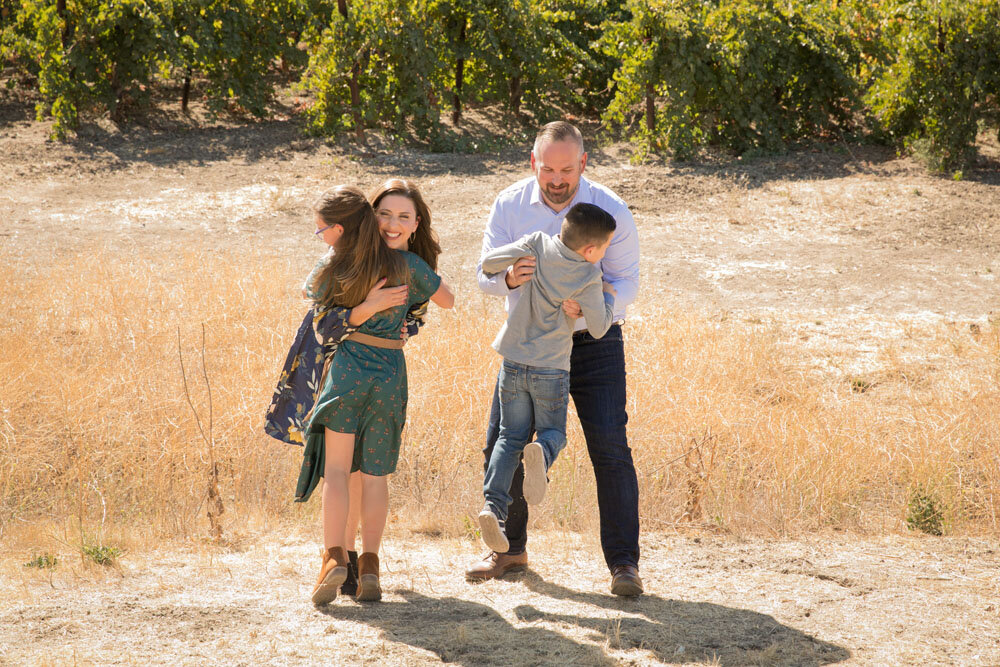 Paso Robles Wedding and Family Photographer Holiday Mini Sessions 041.jpg