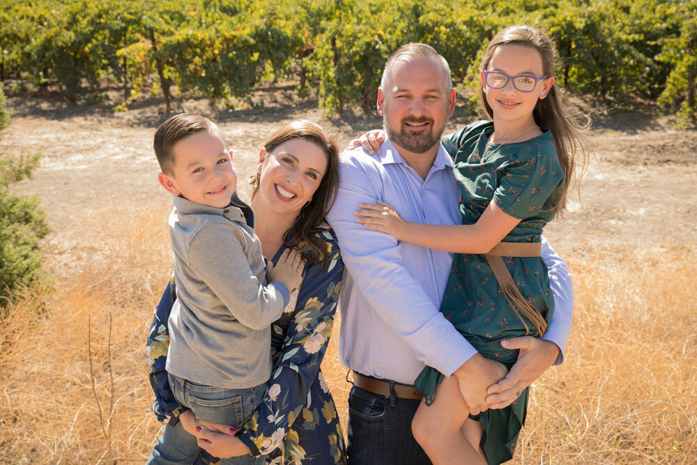 Paso Robles Wedding and Family Photographer Holiday Mini Sessions 042.jpg