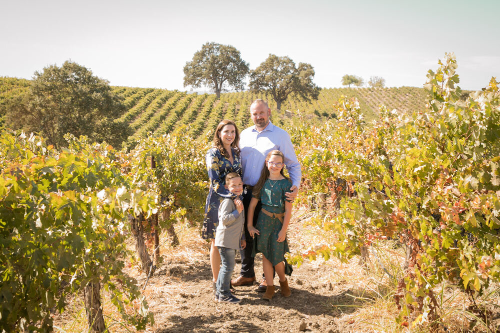 Paso Robles Wedding and Family Photographer Holiday Mini Sessions 043.jpg