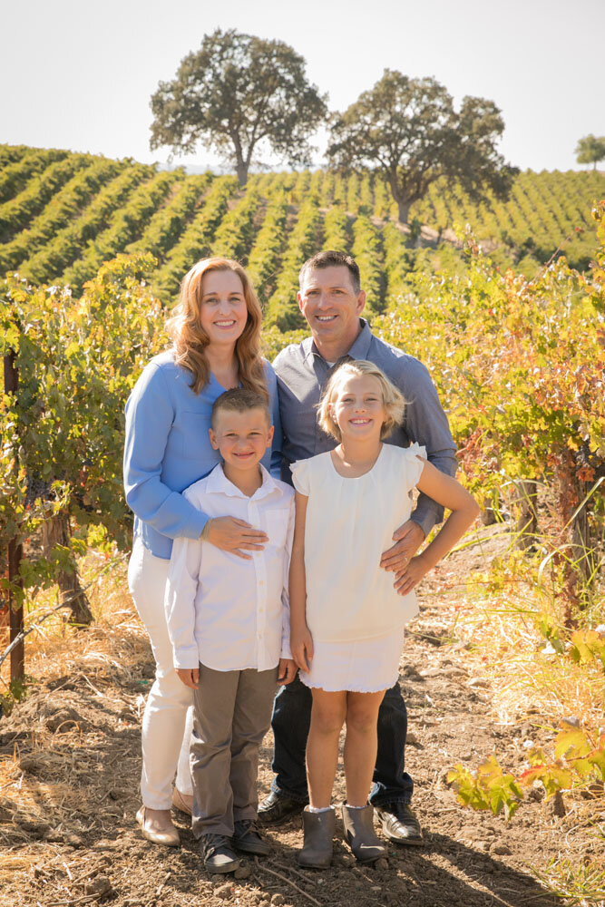 Paso Robles Wedding and Family Photographer Holiday Mini Sessions 046.jpg
