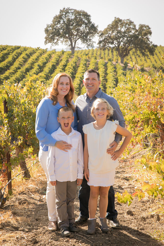 Paso Robles Wedding and Family Photographer Holiday Mini Sessions 047.jpg