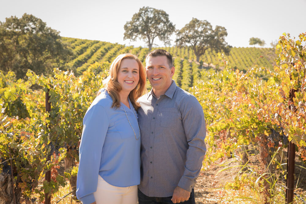 Paso Robles Wedding and Family Photographer Holiday Mini Sessions 048.jpg