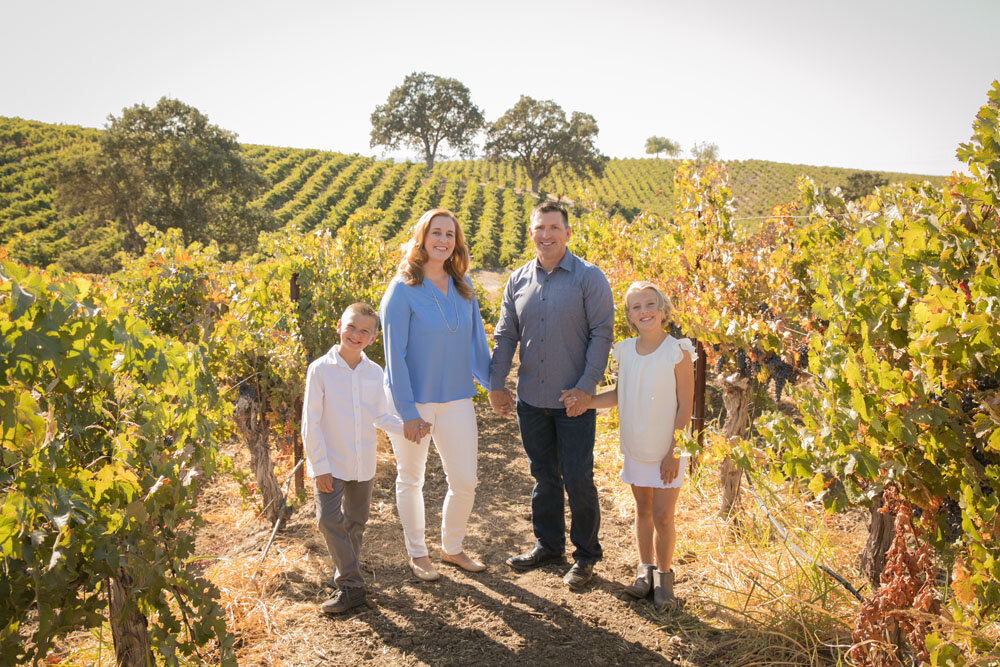 Paso Robles Wedding and Family Photographer Holiday Mini Sessions 049.jpg