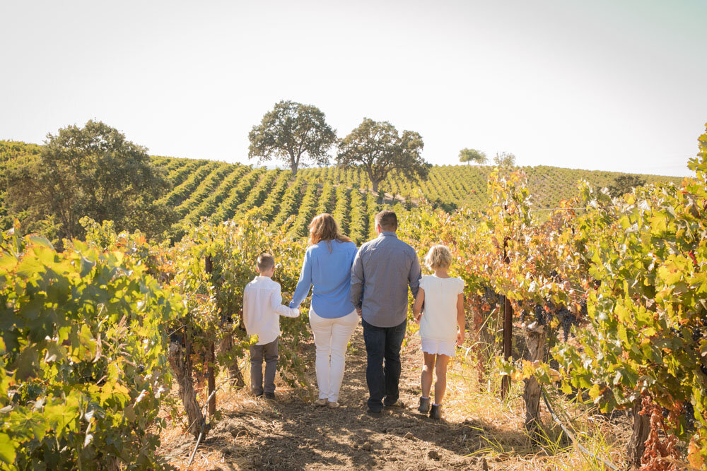 Paso Robles Wedding and Family Photographer Holiday Mini Sessions 050.jpg