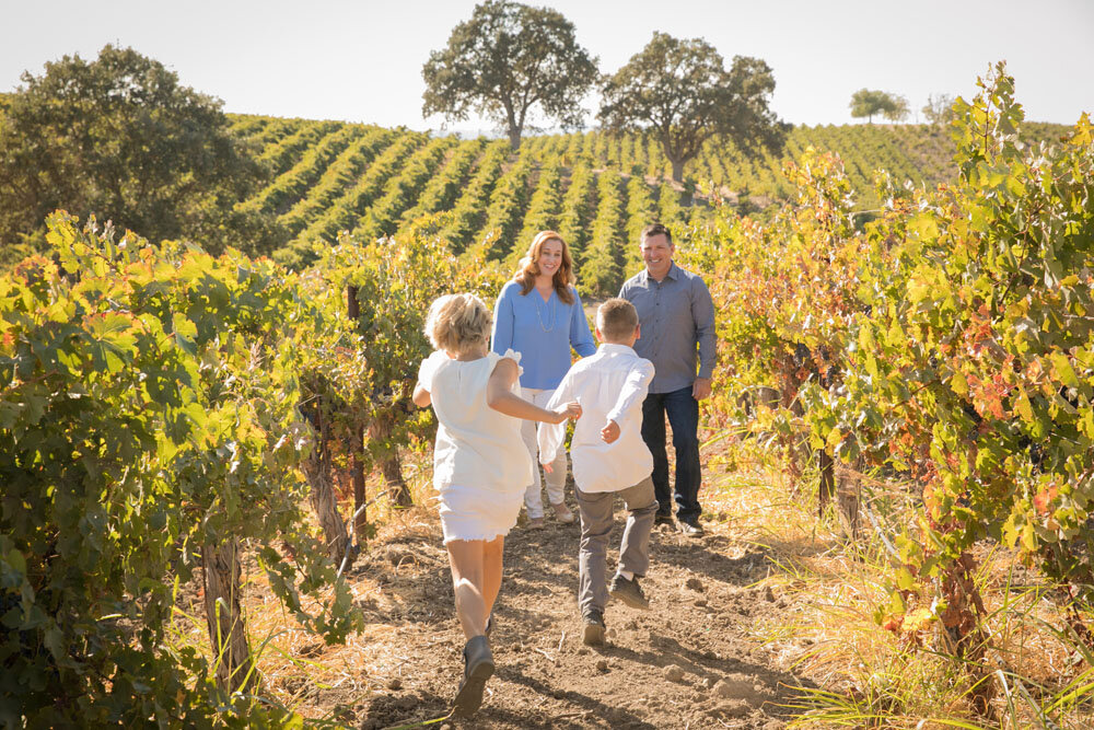 Paso Robles Wedding and Family Photographer Holiday Mini Sessions 053.jpg