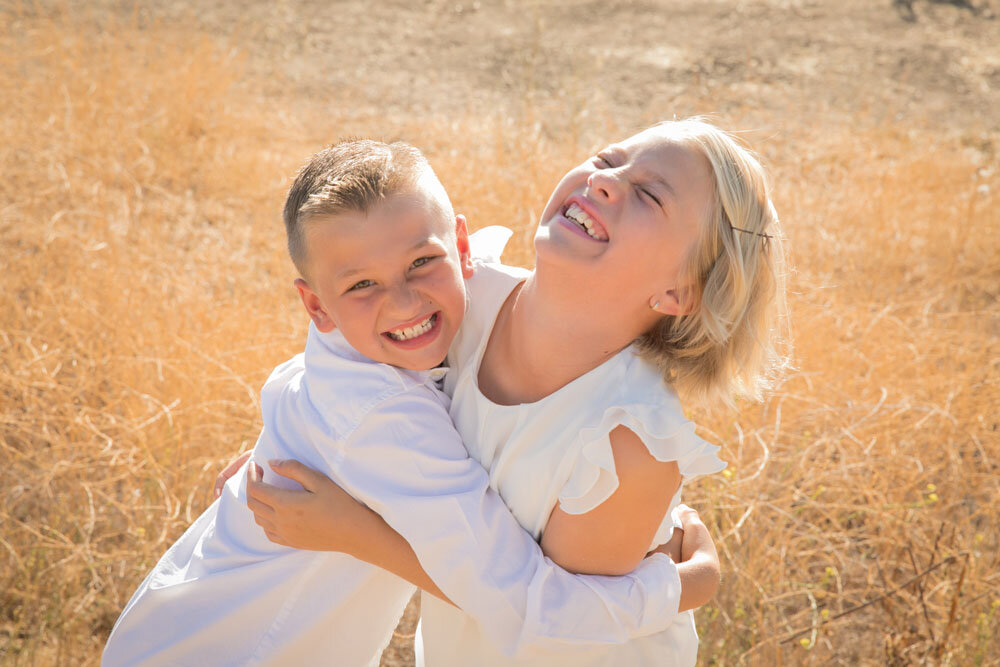 Paso Robles Wedding and Family Photographer Holiday Mini Sessions 055.jpg