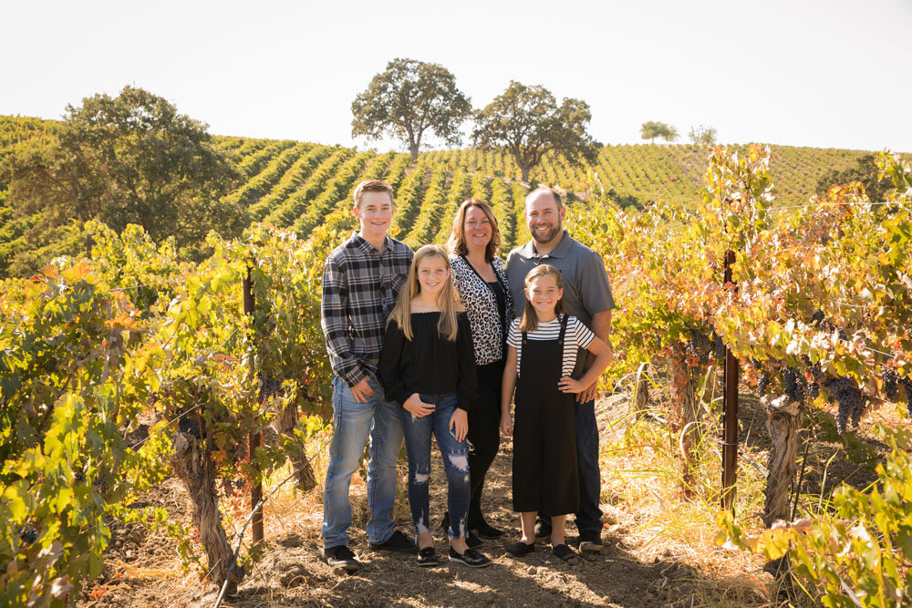Paso Robles Wedding and Family Photographer Holiday Mini Sessions 074.jpg