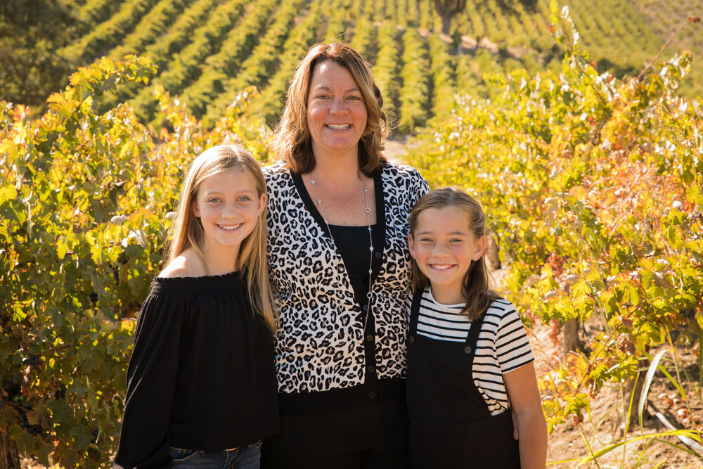 Paso Robles Wedding and Family Photographer Holiday Mini Sessions 076.jpg