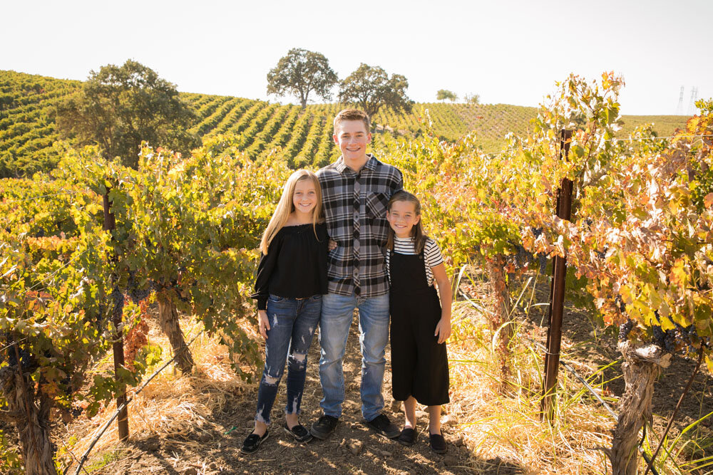 Paso Robles Wedding and Family Photographer Holiday Mini Sessions 080.jpg