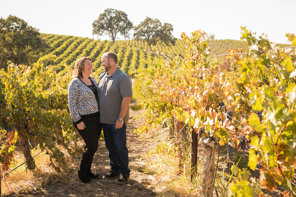 Paso Robles Wedding and Family Photographer Holiday Mini Sessions 081.jpg